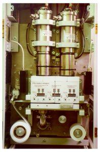 R1346 NT - Filterband mit Reinst-Germanium-
