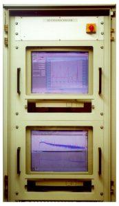 R1346 NT - Rechnereinheit
