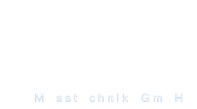 RaTec Messtechnik GmbH