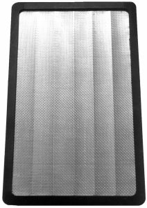Xenon-Detektor RXD 270