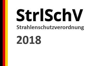 StrlSchV 2018